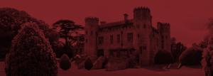 About Bromley Independent Grammar School